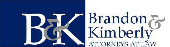 Murfreesboro Lawyer Brandon & Kimberly | An Experienced Murfreesboro Criminal Lawyer